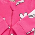macacao nenem baby tiptop bebe loja online moda ropek atacado varejo rn (47)