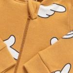 macacao infantil nenem baby tiptop bebe loja online moda ropek atacado varejo rn (6)