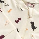 macacao infantil nenem baby tiptop bebe loja online moda ropek atacado varejo rn estampas zíper liso confortável (4) (2)