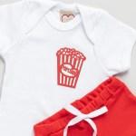 conjunto body infantil nenem baby tiptop bebe loja online moda ropek atacado revender fabrica varejo rn (18)