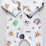 macacao tiptop ziper infantil nenem baby bebe loja online moda ropek atacado varejo rn estampas liso confortável (1) (12)