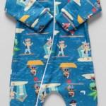macacao tiptop ziper infantil nenem baby bebe loja online moda ropek atacado varejo rn estampas liso confortável (13) (4)
