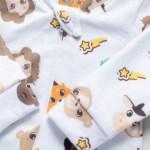 macacao tiptop ziper infantil nenem baby bebe loja online moda ropek atacado varejo rn estampas liso confortável (2) (11)