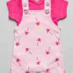 Conjunto Jardineira Body verão fresquinho suedine bebe nenem baby ropek moda atacado varejo loja online site barato brusque (9)