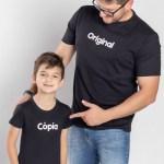 comprar camiseta pai filho conjunto moda nenem baby tiptop bebe loja online ropek atacado revender fabrica varejo (61)