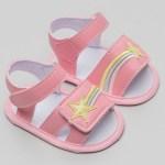 comprar sandalia papete confortavel menino menina moda nenem baby tiptop bebe loja online ropek atacado revender fabrica varejo (91)