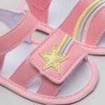 comprar sandalia papete confortavel menino menina moda nenem baby tiptop bebe loja online ropek atacado revender fabrica varejo (92)