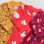 kit macacao tiptop ziper infantil nenem baby bebe loja online moda ropek atacado varejo rn estampas liso confortável (6)