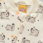 macacão verão estampado comprar moda nenem baby tiptop bebe loja online ropek atacado revender fabrica varejo (2)