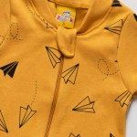 macacao verao curto suedine ziper estampado confortavel comprar moda nenem baby tiptop bebe loja online ropek atacado revender fabrica varejo (14)