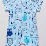 macacao verao curto suedine ziper estampado confortavel comprar moda nenem baby tiptop bebe loja online ropek atacado revender fabrica varejo (15)