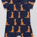 macacao verao curto suedine ziper estampado confortavel comprar moda nenem baby tiptop bebe loja online ropek atacado revender fabrica varejo (3)