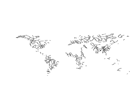 plot of chunk unnamed-chunk-46