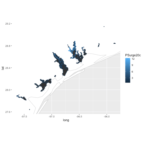 plot of chunk unnamed-chunk-47