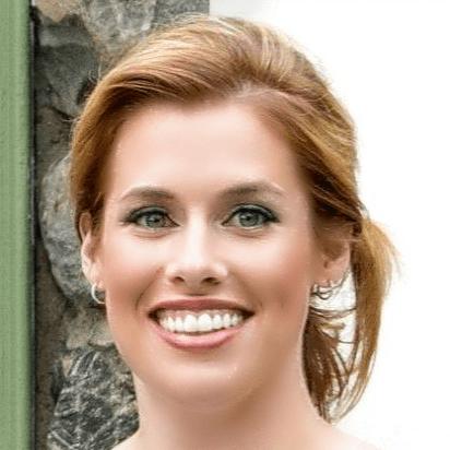 Mara Averick, Data Nerd At Large