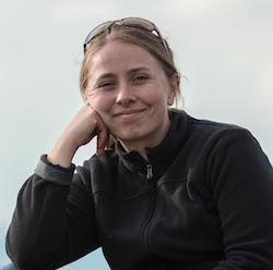 Julia Stewart- Lowndes