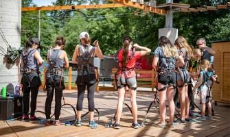 rope runner squamish group adventures homepage cta 2019