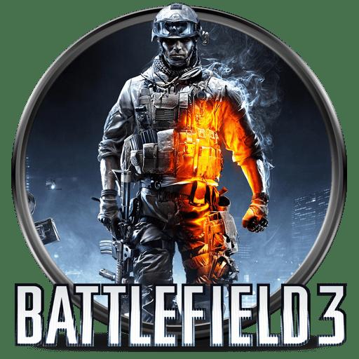 Купить чит для Battlefield 3