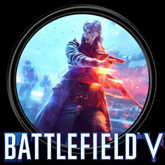 Купить чит для Battlefield 5