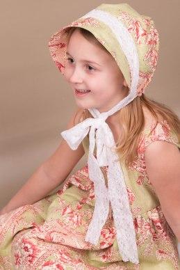 auction dress-15