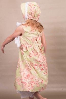auction dress-18