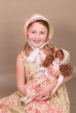 auction dress-23