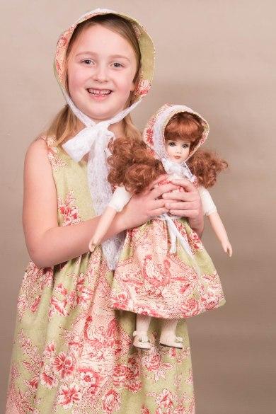 auction dress-24