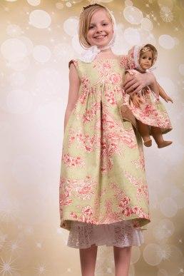 auction dress-3-2