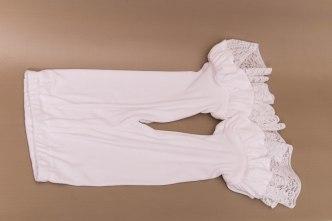 auction dress-7