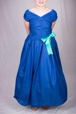 easter dress-7