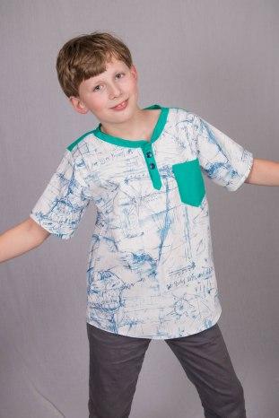 easter shirt-4