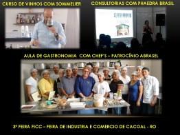 3-feira-ficc-cacoal-ro-3