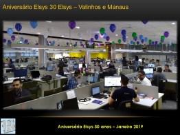 30-anos-elsys-valinhos-3