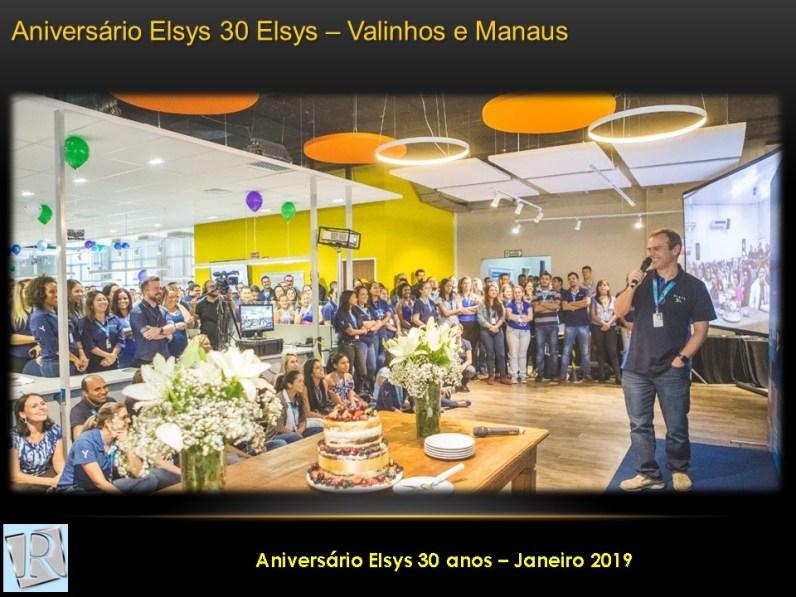 30-anos-elsys-valinhos-4