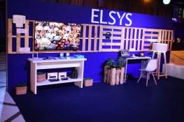 festa-30-anos-elsys-manaus-4