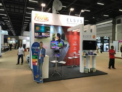 tevix-feira-equipotel-2018-stand-2