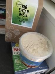 Edys vergane Bratwurst - Kräuter der Provinz