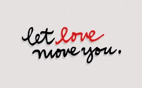 let-love-move-you-2
