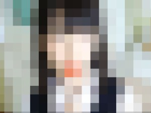 【過激イメージビデオ】こんな綺麗なJKがアナルも乳首も見せちゃいます!!