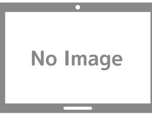 ノーハンドフェラしてくれるセーラー服の美尻女子校生を生ハメ!