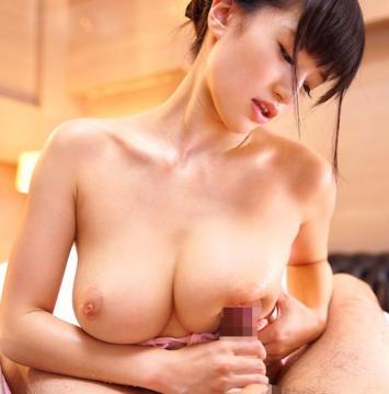 【高橋しょうこ】【高画質】巨乳美少女グラドルが手マンと電マセックスで潮吹きまくってイキまくるwwww