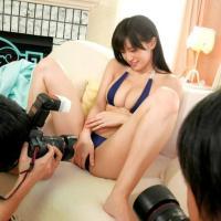 【高橋しょう子】弟が連れてきたカメラ愛好会の友達と姉の人気女優高橋しょう子ちゃんが個撮セックスをおっぱじめやがったwww