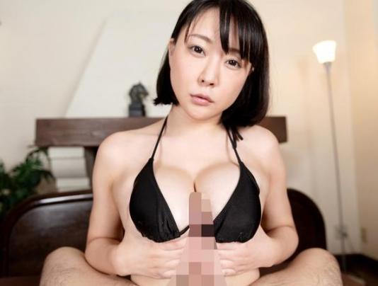 72-2-640x360 【ナンパ/中出し】美女のオマンコがチンポ溶けそうなくらい気持ちイイwww膣奥にたっぷり精子出したった!@pornhub