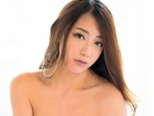 72-2-640x360 【ナンパ/中出し】「いっくぅーーーッ!」こんなエロい美女には大量に中出し!超キモチイイ♡@pornhub