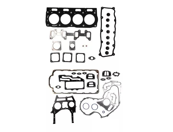 Massey Ferguson Tractor Parts Engine Gasket Kit New Type