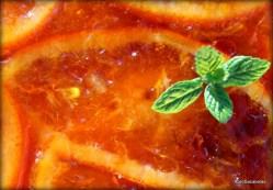 Pastel-Naranja-Rorosacabolas-Juegodeblogueros-9