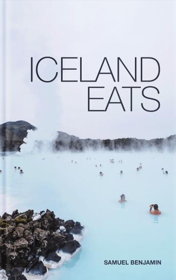 Iceland Eats
