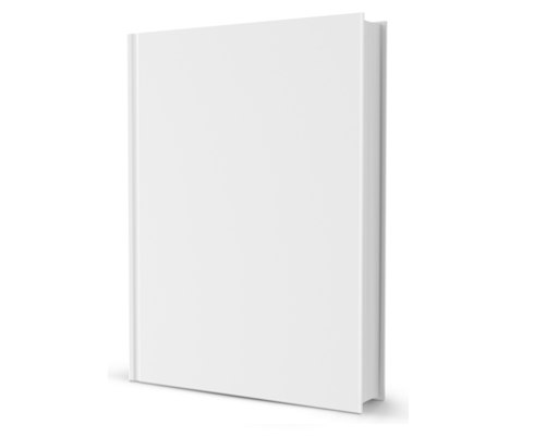 blank_book