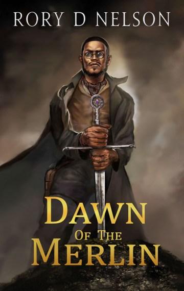 Dawn of the Merlin