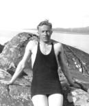 1930 Aloys Fleischmann